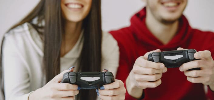 cheap ps4 games - cheap best coop games ps4.jpg
