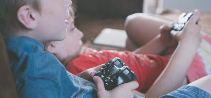 cheap ps4 games - cheap best ps4 games for kids.jpg