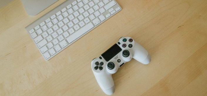 cheap ps4 games - cheap best split screen ps4 games.jpg