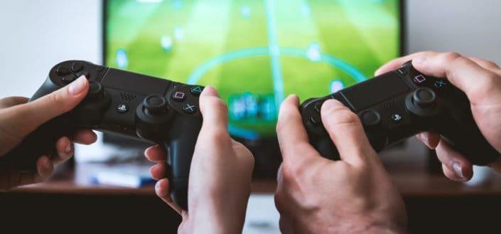 cheap ps4 games - cheap multiplayer ps4 games.jpg