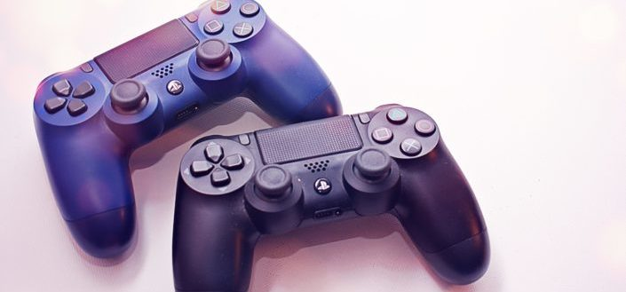 multiplayer ps4 games for kids.jpg