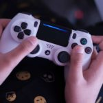 44 Best PS4 Games For Kids – This is the only list you'll need.