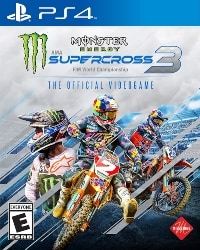 Monster Energy Supercross (1)
