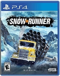 Snowrunner (1)