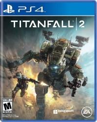Titanfall 2 (2)