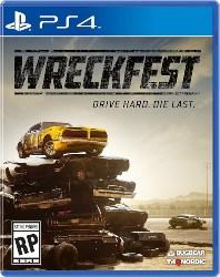 Wreckfest (1)