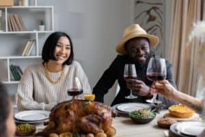 Best Thanksgiving Jokes - Featured