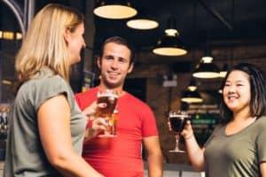 Walks Into A Bar Jokes - featured