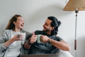 Coffee jokes - Featured